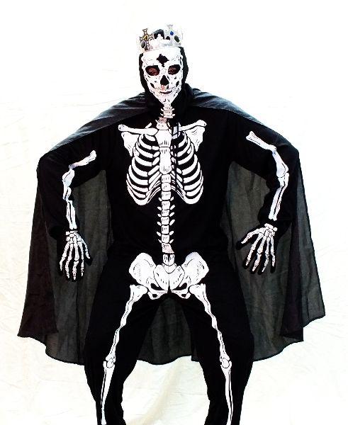 костюм Кощея Бессмертного