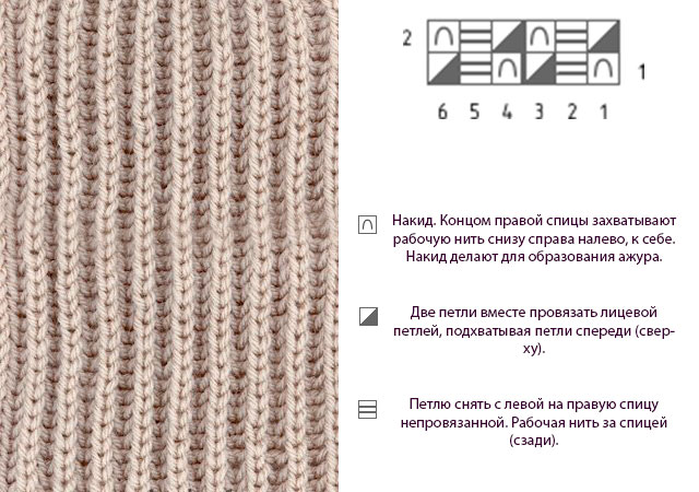 Платье схема 1