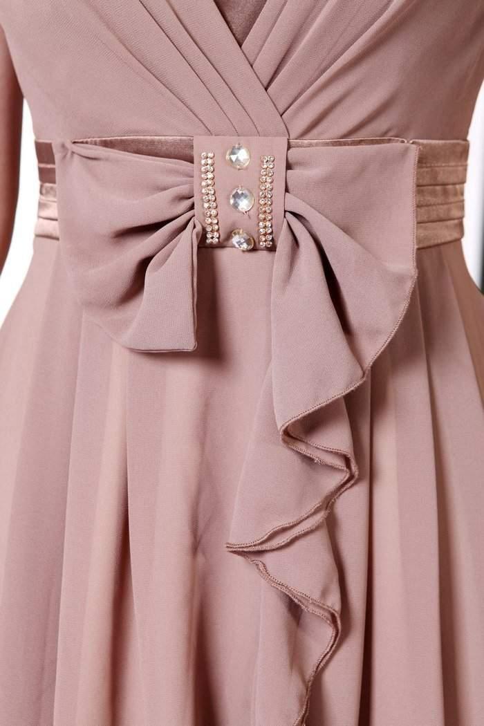 Пояс оригинальный на платье