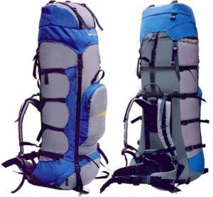 Рюкзаки для туризма