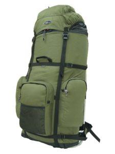 Станковый рюкзак.