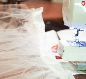 Шьем юбку туту фото 3