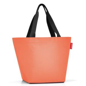 что же такое сумка шоппер