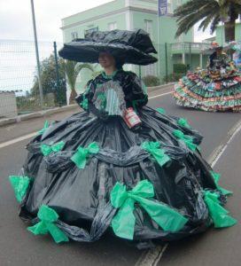 для карнавала