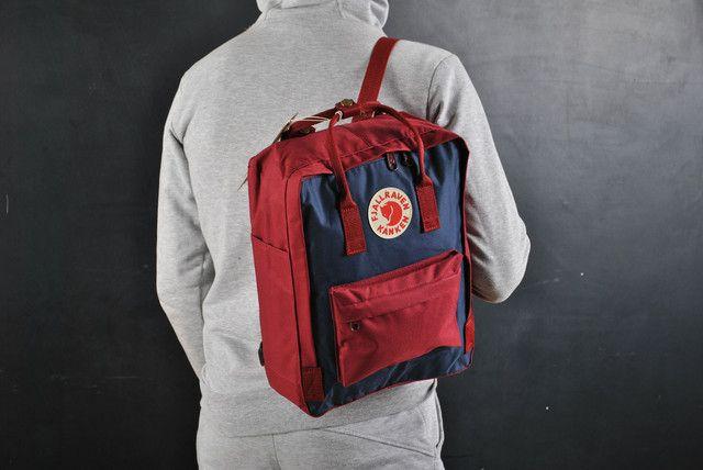 Современный портфель рюкзак