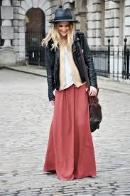 куртка под юбку