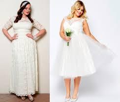 материал для платья