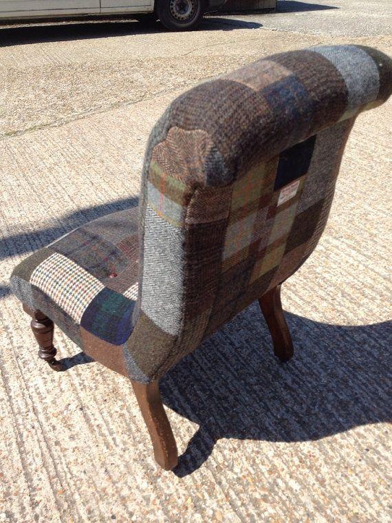 обивка для стула