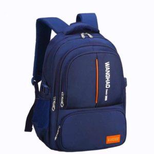 что такое ортопедический рюкзак