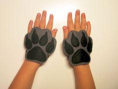 перчатки_1