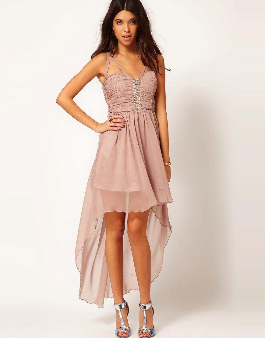 Шлейф для платья