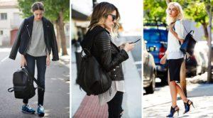 аксессуары к рюкзаку
