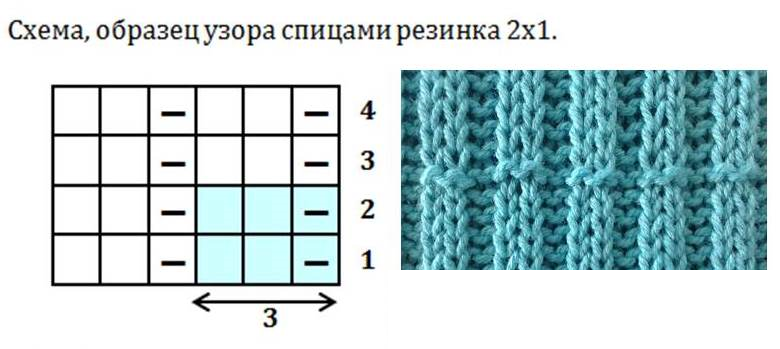 схема_2