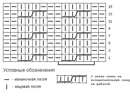 схема_косички_1