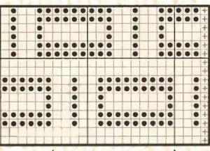 схема_крупные_шашечки_4
