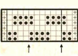 схема_шашечки_4