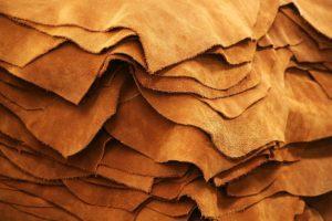 спилок что за материал для сумки