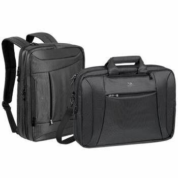 модели сумок для ноутбука