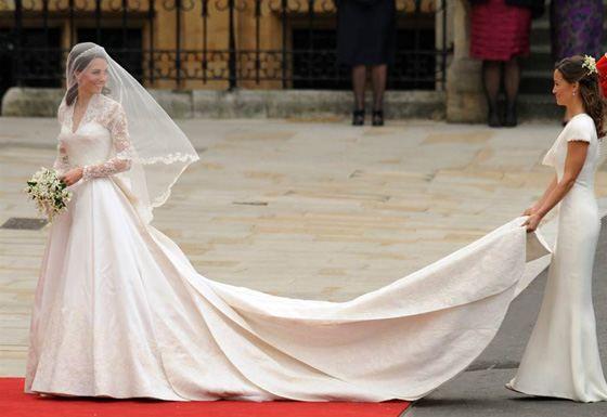 платье кейт мидлтон