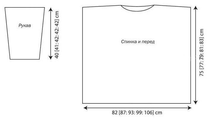 выкройки_простой_свитер_5