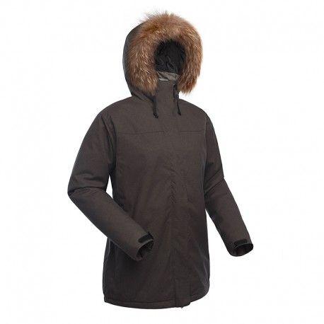 идеальная куртка