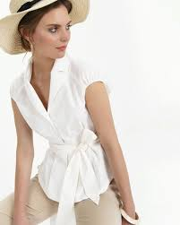 рубашки для женщин с английским воротником