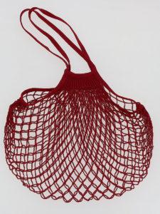сумка авоська своими руками