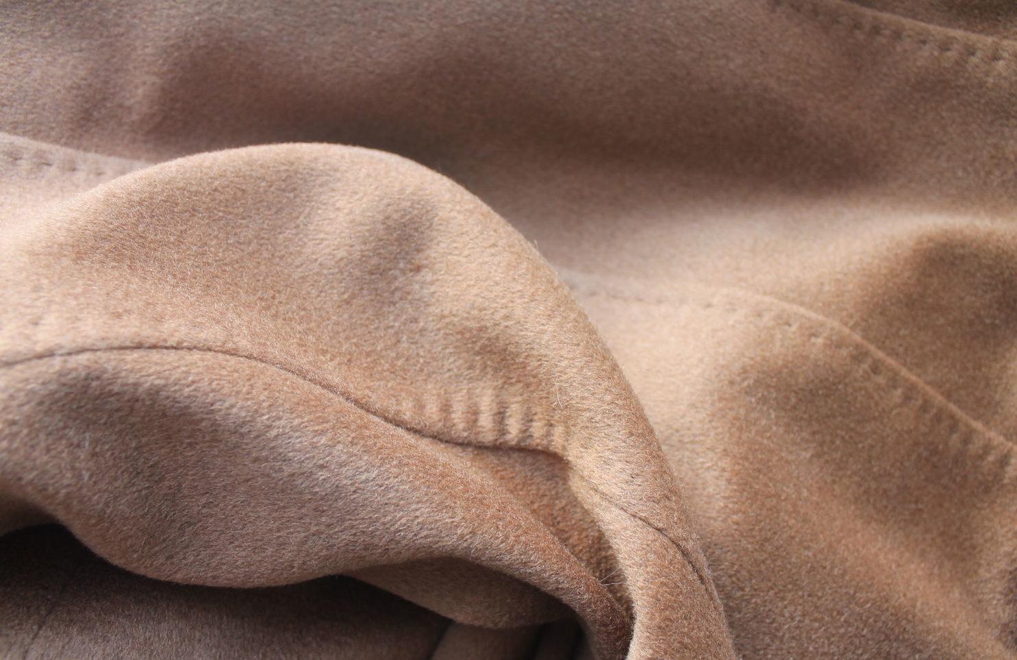 вирджинская шерсть
