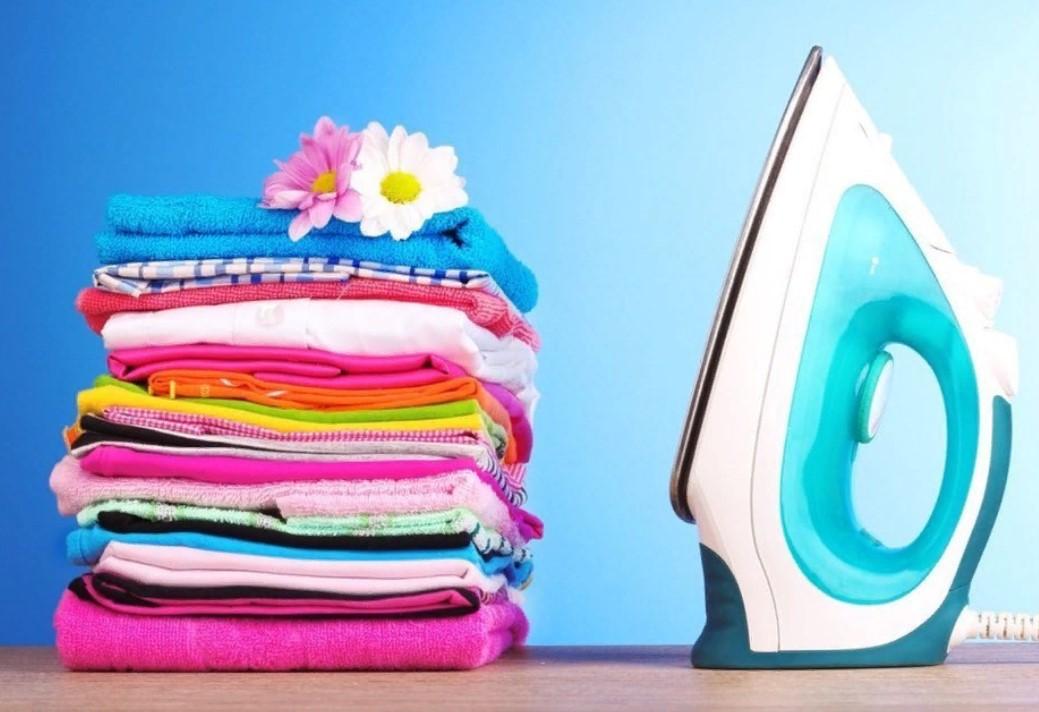 Байковое одеяло 11