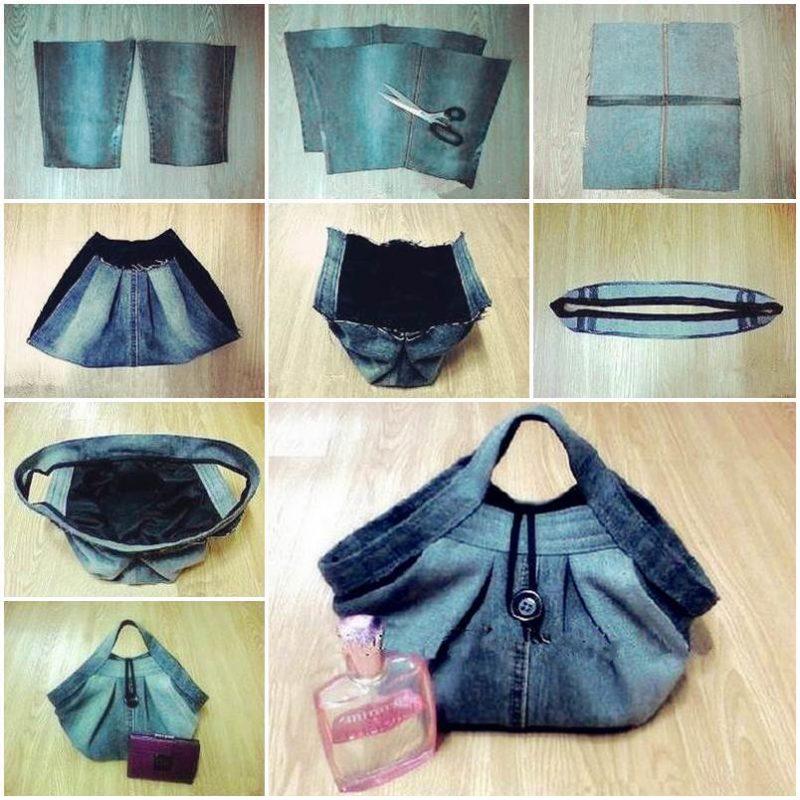 DIY-Stylish-Handbag-from-Old-Jeans-800×800