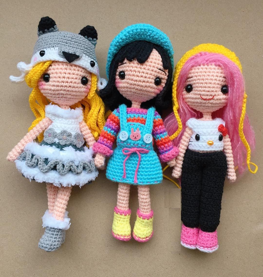 Игрушки стрей 1 куклы