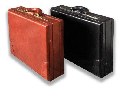 Кейс - сумка мужская для документов