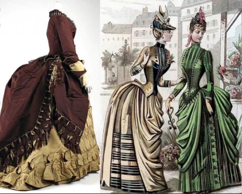 Люстрин женская одежда