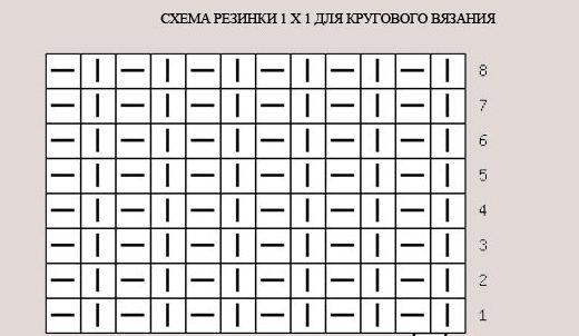 Схема_резинки_2- 100