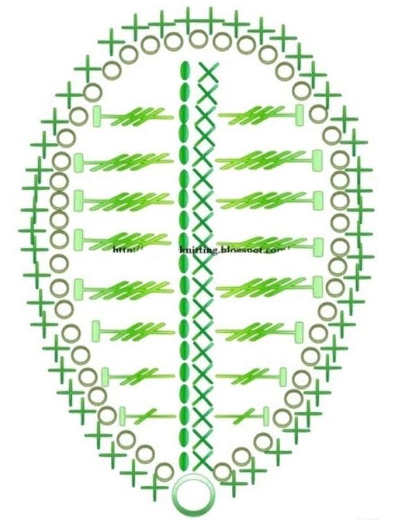 Цветы лотос 1