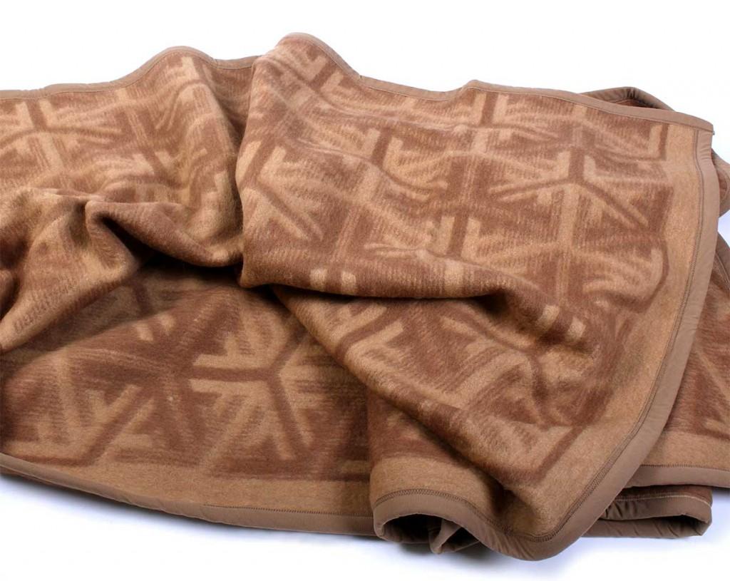 Верблюда шерсть для одеяла