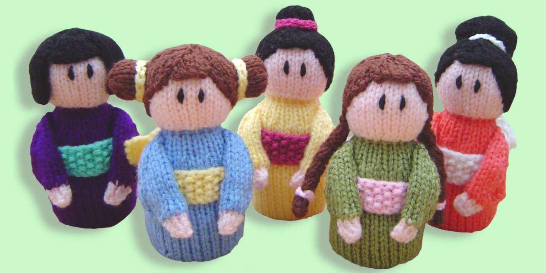 Вещи куклы 2