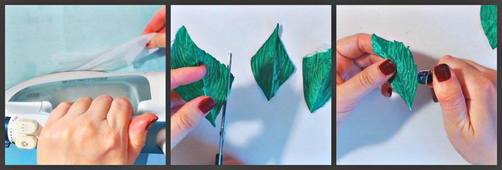 гофрированный лист2