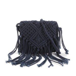 общие положения плетения