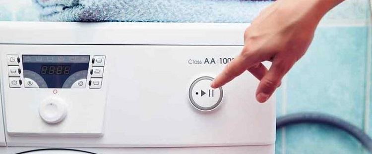 пальто стирать в стиральной машине