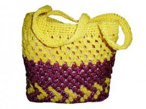 пляжная-сумка-своми-руками