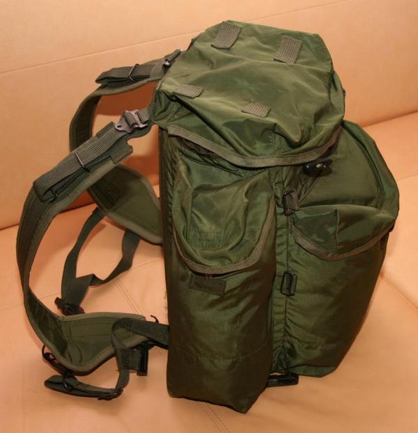 рюкзак 2 фото