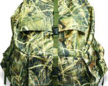 рюкзак походный 2