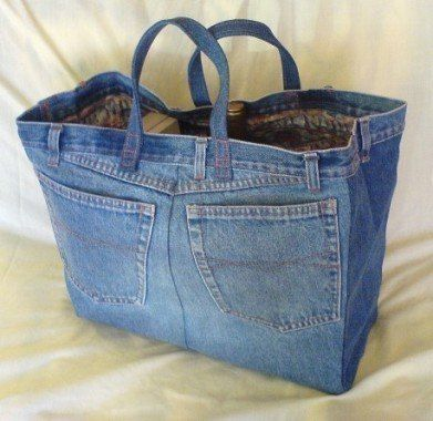 сумка сельхоз назначения