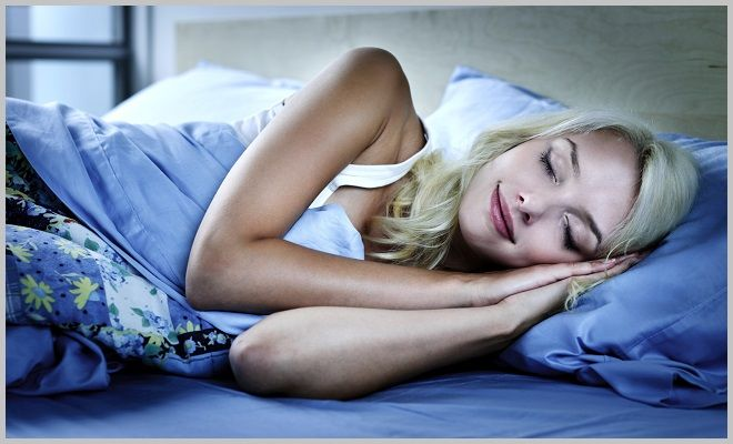 Можно спать в компрессионых чулках?
