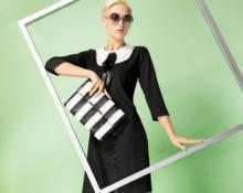 Как выглядеть модно в рамках дресс-кода
