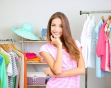 Какие предметы одежды вредят здоровью
