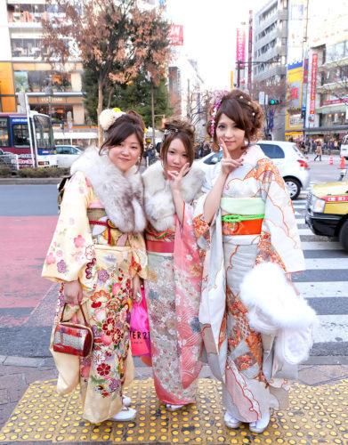 Kimono-Coming-of-Age-Day-2012-G8797