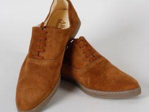 что лучше для обуви