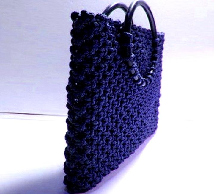 готовая сумка